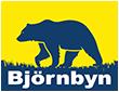 Björnbyn